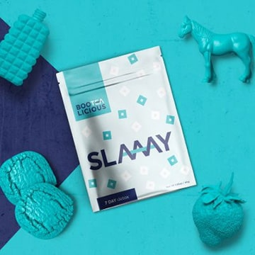 Slaaay product image