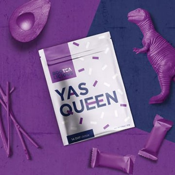 Yas Queen product image
