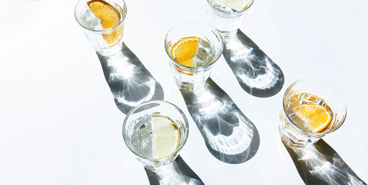 cocktails-with-citrus-on-white-background-header-746x375